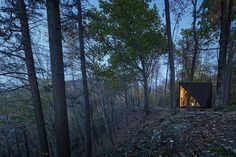 Customizable Micro-House that's Built in Record Time – Fubiz Media
