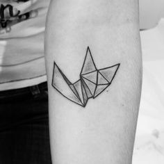 Little foxy. Done at Artémiss Tattoo Piercing, Mulhouse, France. mylooz.tatouage@gmail.com