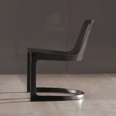 Twombly Chair