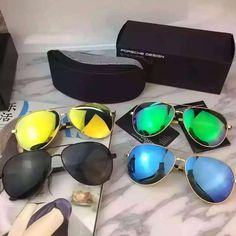 porsche Sunglasses, ID : 52675(FORSALE:a@yybags.com), small tote, wallet men, briefcase online, trendy bags, where to buy a briefcase, internal frame backpack, evening bags, womens designer wallets, luxury bags, trendy handbags, handbag outlet, good backpacks, hobo 1, green leather handbag, backpack briefcase, leather hobo #porscheSunglasses #porsche #accessories #handbags
