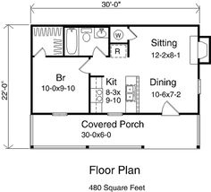 Small unit house designs House designs