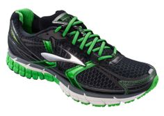 Brooks Adrenaline GTS 14 supportive running shoe for men. Size 11.5.more want to see the page :http://triathlonomatic.com/top-10-best-running-shoes-for-men-in-2014/
