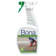 Interior: Contemporary Can Bona Floor Cleaner Be Used On Laminate Also Bona Laminate Floor Polish Directions from 8 Benefits You Need To Know By Using Bona Laminate Floor Cleaner