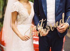 Wedding   Wedding Decor   Reception   Menu   Vintage Wedding   Wedding Flowers   Wedding Photos   Navy Blue Suit   Wooden Calligraphy Signs   Modern Calligraphy