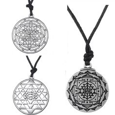 Find More Chain Necklaces Information about Portugal Mandala CHAKRA 3rd Eye Hindu Goddess Yoga Sri Yantra Wiccan Pagan Punk Men Rope Necklace Jewelery Online Shopping India,High Quality rope necklace,China online shopping india Suppliers, Cheap shopping india from Talisman Jewelry Factory on Aliexpress.com
