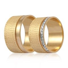 Aliança de Ouro E201