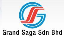 Jawatan Kosong Grand Saga Sdn Bhd