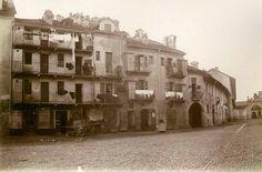 Torino , Borgo Dora
