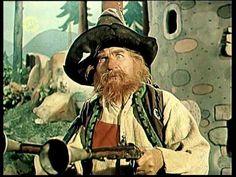 Title: Hratky s certem Jan Drda's story on film with illustrations by Josef Lada Comedians, Past, Celebrities, Creative, Fun, Illustrations, Humor, Past Tense, Celebs