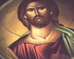 Ascension Day, Scripture For Today, Roman Church, Why Jesus, Christ Is Risen, Jesus Lives, Morning Prayers, Rich Man, Christianity
