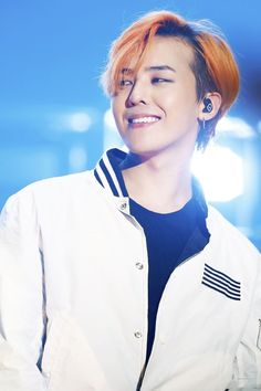 g dragon - Google 검색