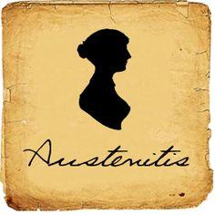 Austenitis: Contrasting Emma Characters Part 2
