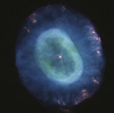 The Blue Snowball Nebula, also known as NGC 7662 or Snowball Nebula, is a planetary nebula located in the constellation Andromeda.