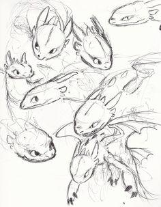 DeviantArt: More Like MATIN l'Axolotl par Skylanth