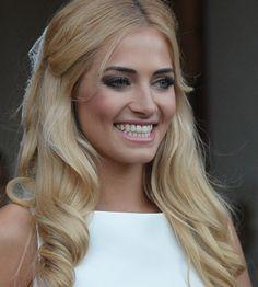 Rozalia Mancewicz Miss Polonia 2010