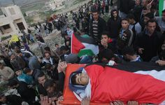"""""""The realities on the ground are worsening from the point of view of both international law and from the point of view of the Palestinian people,"""" Richard Falk, an 82-year-old American who is an emeritus law professor at Princeton University, told reporters. 