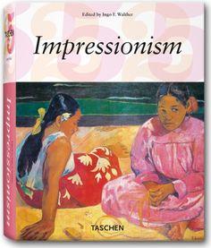 Impressionism (Taschen)