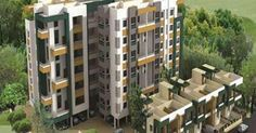 Buy sell proprerty in nagpur India  http://in.realtybang.com/1386-sq-ft-residential-apartment-for-sale-in-nagpur/VkRGU2NtVm5QVDA9