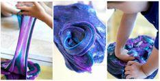 aos Slime, Cool Kids, Kids Fun, Crafty, Rose, Flowers, Education, Montessori, Classroom Ideas