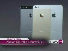 Fox News Studio 10 (video)