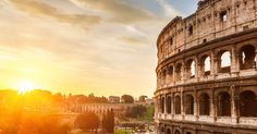 Discover the best things to do in Rome. Book tickets and activities online with our best price guarantee! Read reviews about top tours and attractions in Rome.