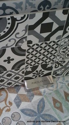 XXII Muestra Internacional Porcelanosa / International Exhibition by Porcelanosa