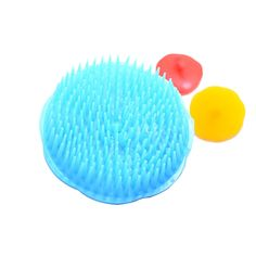 30PCS Mushroom Shampoo Massage Comb Hair Brushes Tangle Hair Brush Styling Tools Detangling Massage Hair Combs Wholesale #Affiliate