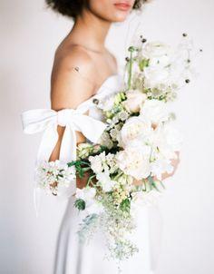 125 Best Bride Images In 2020 Bride Wedding Dresses Wedding Gowns