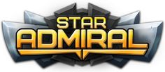 Star Admiral Preview - Star Admiral is a competitive, massively multiplayer strategy game with a TCG feel and sci-fi elements. It's made by Hardscore Games exclusively for iOS and Android.