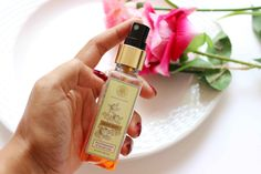 BODY MIST: ICED POMEGRANATE WITH FRESH KERALA LIME REVIEW