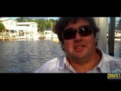 CHAUVET® DJ Mix and Tell with DJ Chris Cox