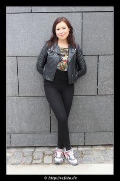 Elle M. - Klicken für originalgröße