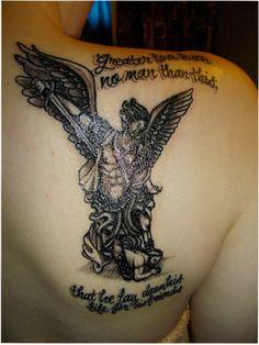 Rcmp Tattoo Designs