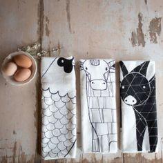 50 Best Tea Towels Images Dish Towels Kitchen Towels Tea Towels