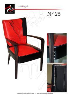 Sedie di design disegnate da melchiorre bega per cassina - Di mauro mobili ...