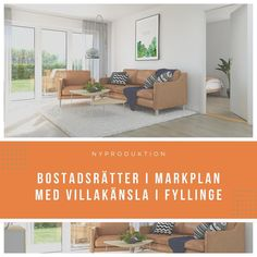 Strandgrdsvgen 1 Hallands Ln, Halmstad - satisfaction-survey.net