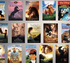 Rider Insider: The Best Horse Movies