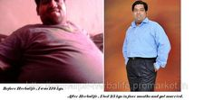 resultados herbalife, testimonios herbalife, herbalife control de peso,herbalife weight loss