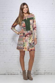 la moda más original en www.kunsento.com!