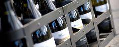 Shelmerdine Vineyard - Heathcote Yarra Valley, Wineries, Wine Rack, Vineyard, Victoria, Wine Cellars, Vine Yard, Vineyard Vines, Wine Racks