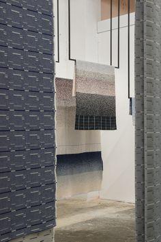Salone del Mobile - Studio Mae EngelgeerStudio Mae Engelgeer