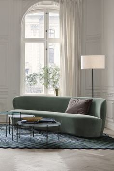 884 best ff e sofas images in 2019 recliner sofa chair armchair rh pinterest com