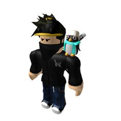 Para mi Games Roblox, Roblox Shirt, Roblox Roblox, Play Roblox, Camisa Nike, Blue Avatar, Free Avatars, Roblox Gifts, Roblox Animation