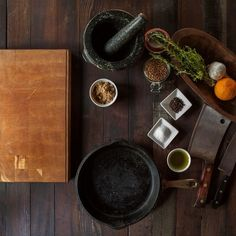 #herbs  #health #weightloss #herbaltea ☕️ #eathealthy
