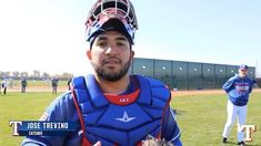 Behind the dish with Texas Rangers, Dish, Plates, Dishes, Plate