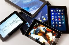 What Are The Best Tablet PCs In Pakistan ~ Urdu Tricks