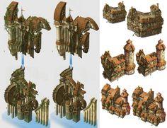 fatecraft - Google 검색