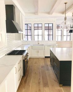 What an idea - truly great House Remodel Diy Luxury Homes Interior, Home Interior Design, Interior Modern, Interior Paint, Interior Ideas, Home Renovation, Home Remodeling, Kitchen Decor, Kitchen Design