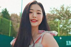 Jang Wooyoung, Cute Korean Girl, Beautiful Young Lady, Fashion Mag, Kim Min, The Wiz, Ulzzang Girl, Foto E Video, Cute Girls
