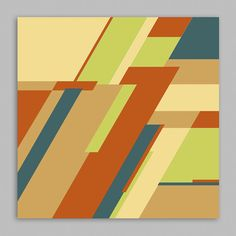 QUADRO MODERNO acrilico su tela astrattismo geometrico casa arte arredamento